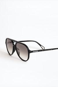 SZV236 Glasses