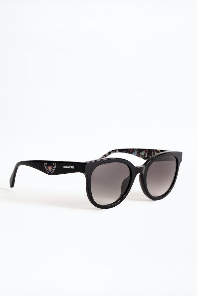 SIAD4209F Glasses
