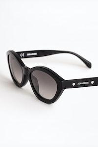 SZV230 Glasses