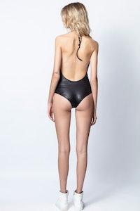 Blueys Swimsuit