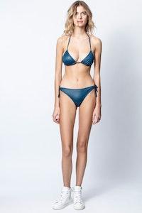 Bikinihose Blueys