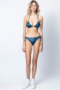 Blueys Bikini Top