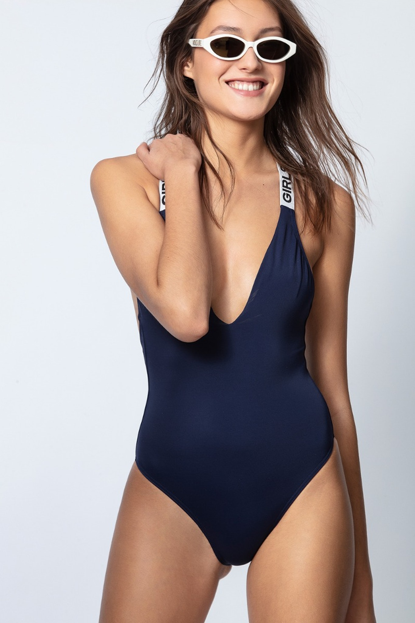 Whitehaven Swimsuit
