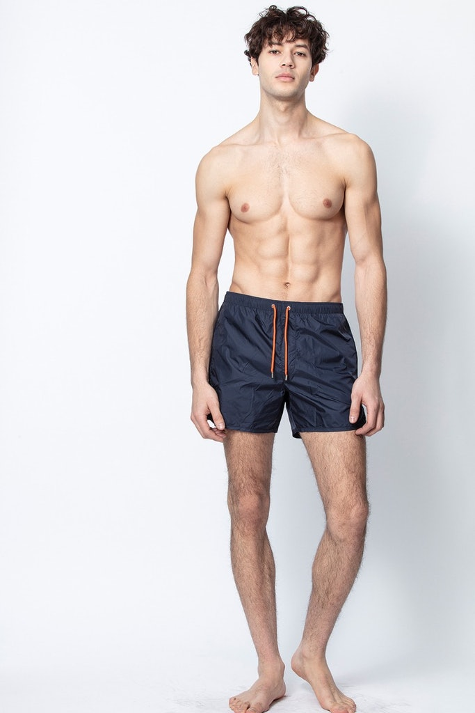 Shoals Swim Shorts