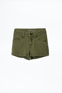 SHORT SIENNA ENFANT