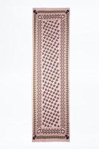 Pañuelo Bindi