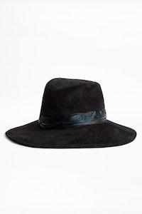 Amanda Hat
