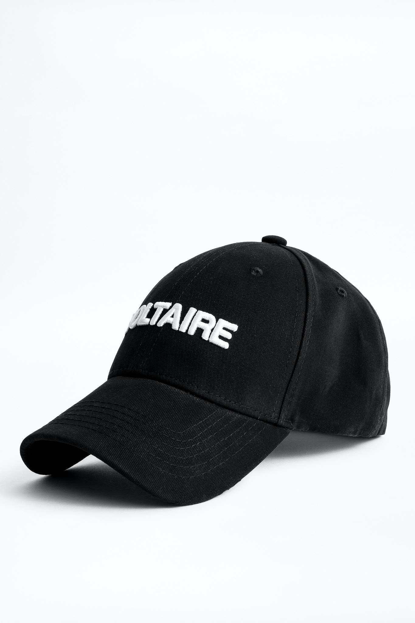 casquette zadig homme