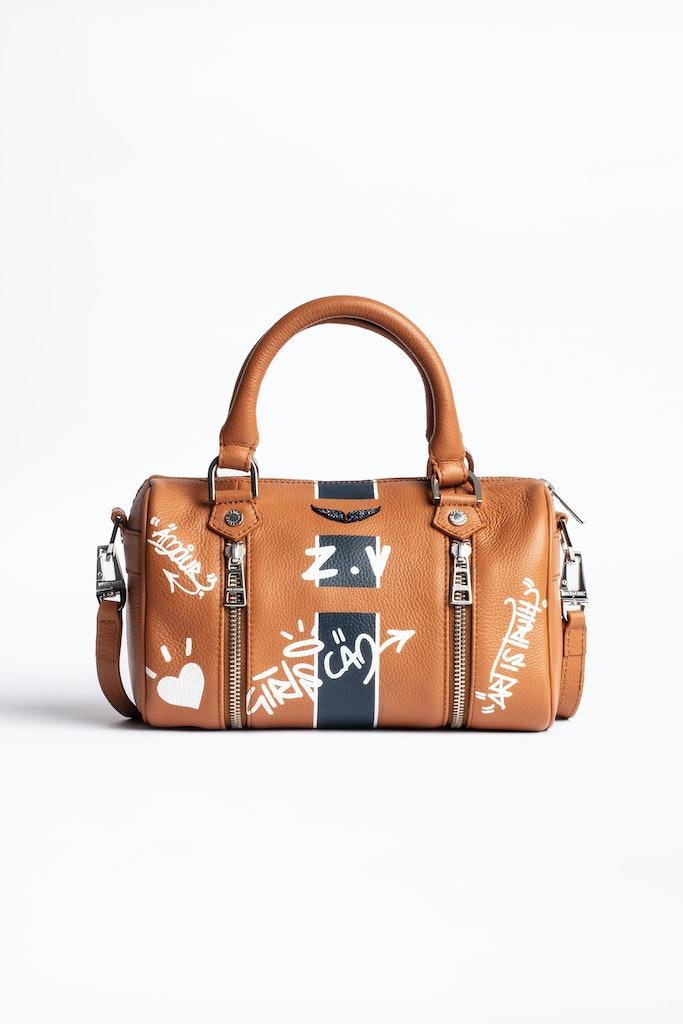 XS Sunny Love Jormi Bag