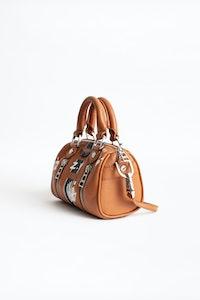 Sunny Nano Love Jormi Bag