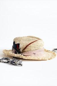 Sombrero Florida