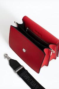 Lolita Slightly Bag