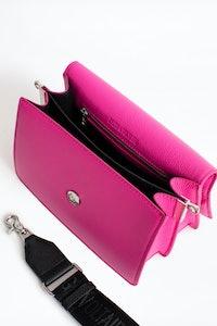 Tasche Lolita