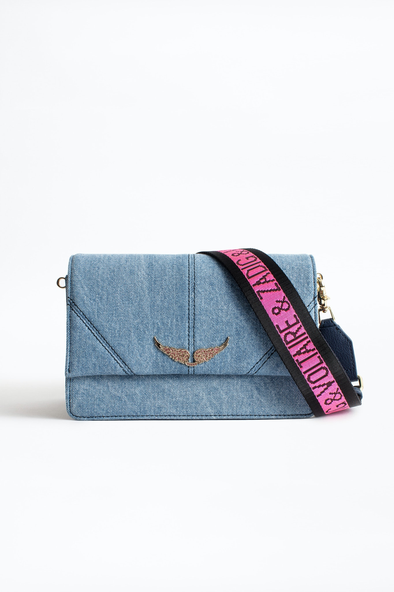 Sac Lolita Jeans