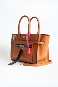 Tasche Candide Medium Zip
