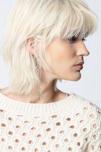 Mix N Match Mono Earring