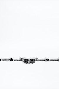 Armband Mila Jane