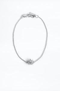 Bracelet Comète ZV x Cécil
