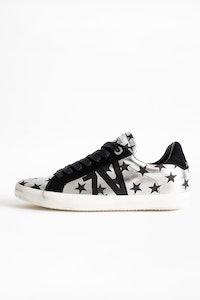 Sneakers Zadig Used Circus