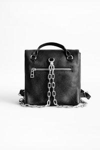 Romy Zip Bag