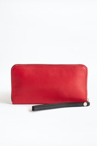 Compagnon Grained Wallet