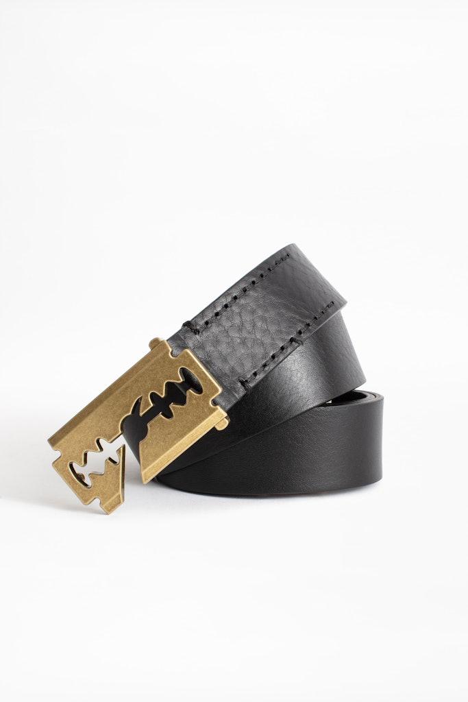 Cinturón Blade