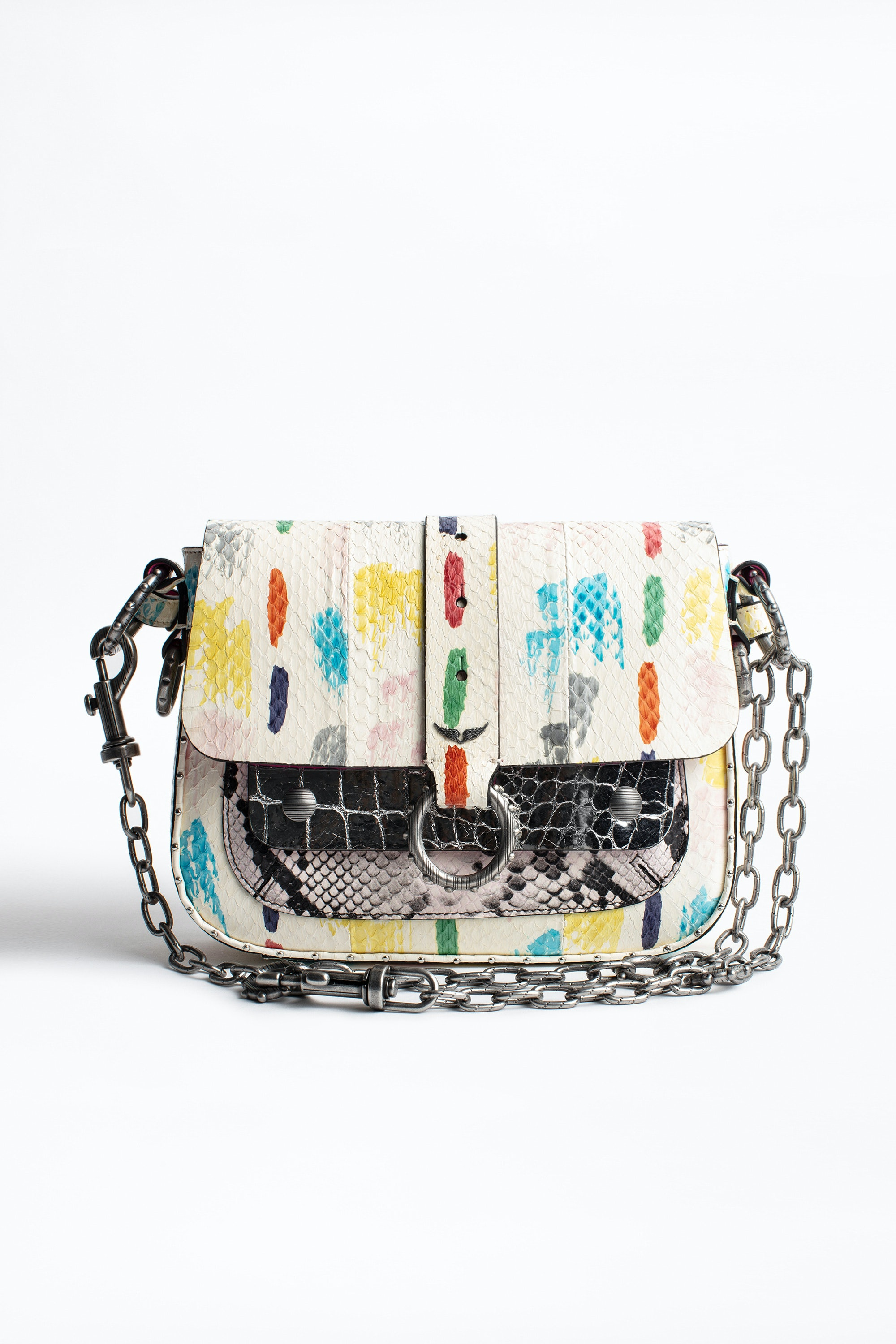 Kate Arty Bag
