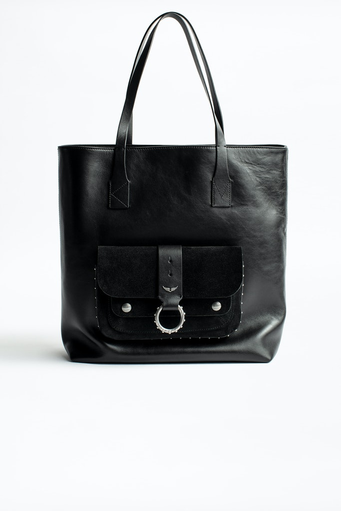 Sac Kate Shopper