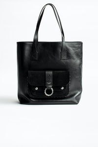 Kate Shopper Bag