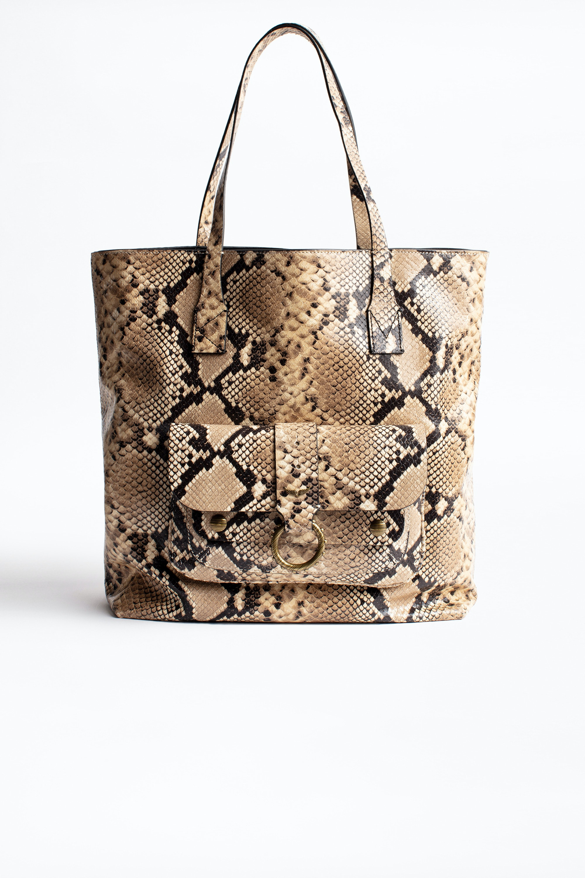 Bolso Kate Shopper Wild