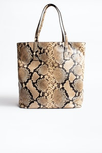 Kate Shopper Wild Bag