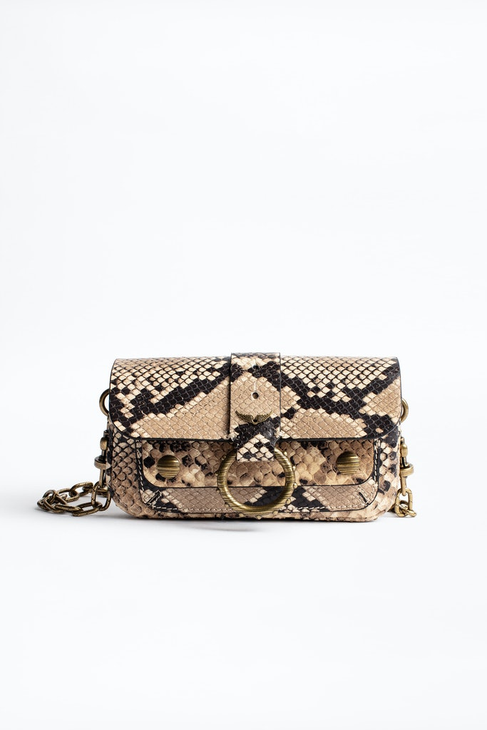 Kate Wallet Wild Bag