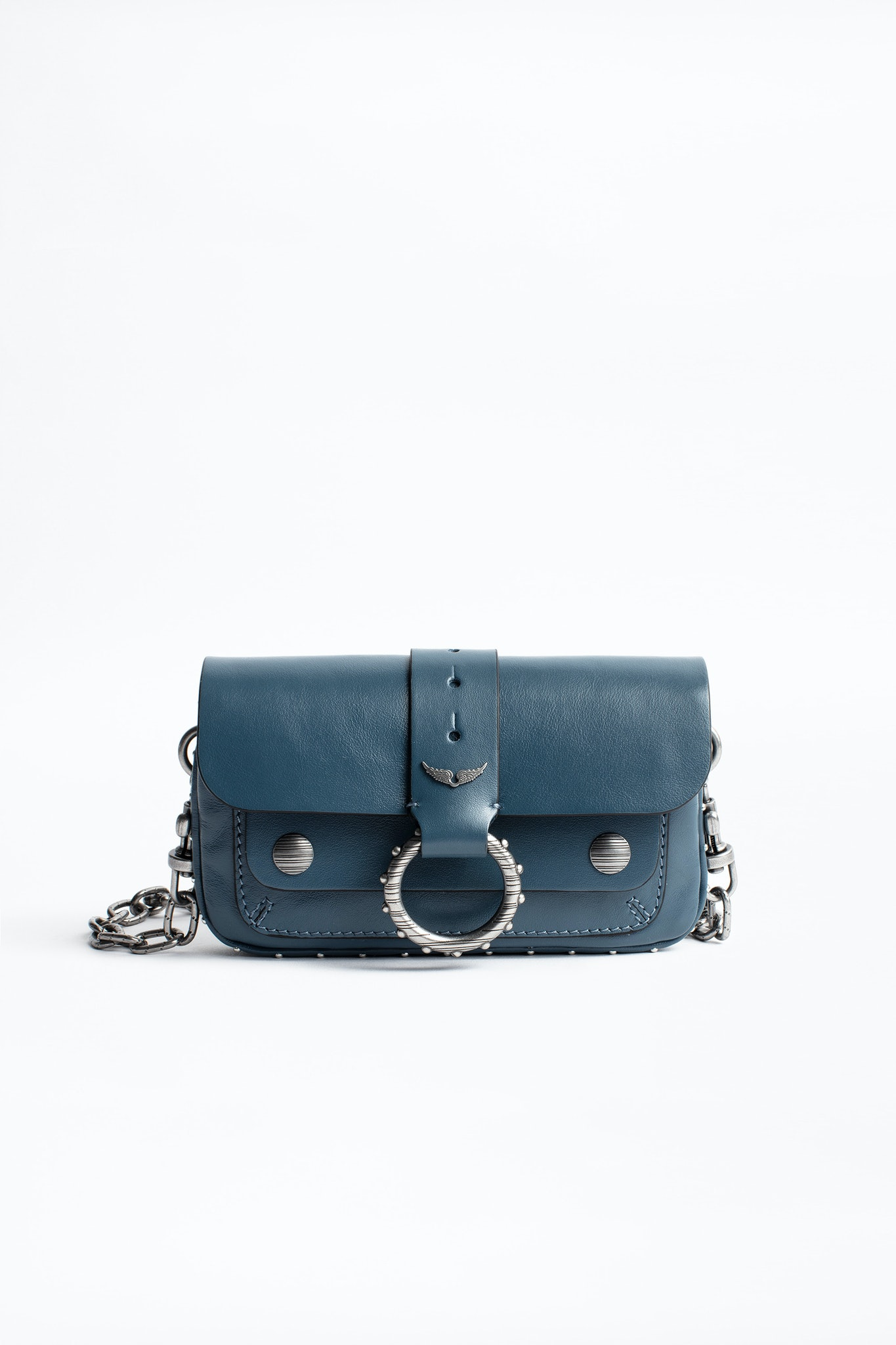 Sac Kate Wallet