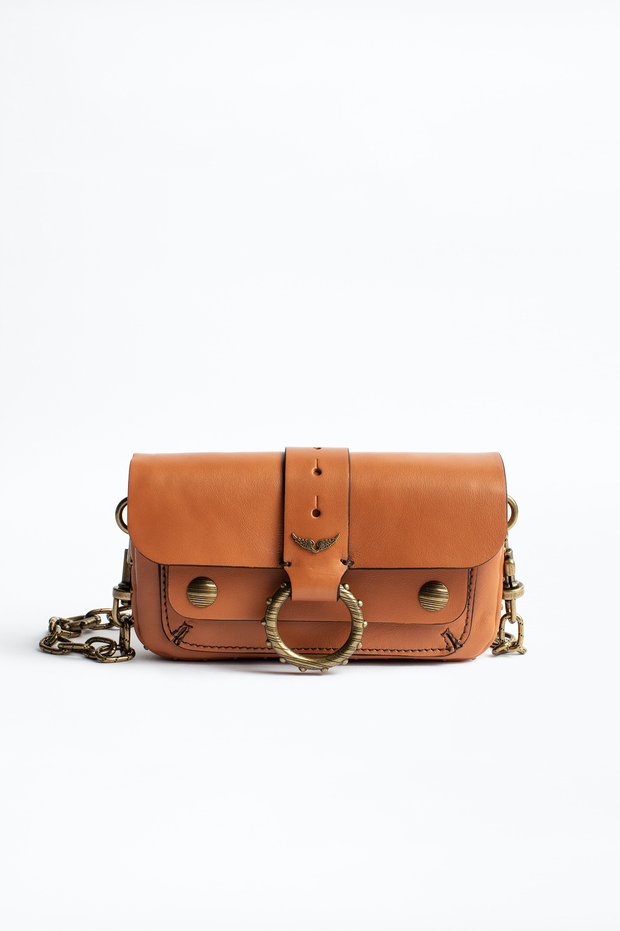 Bolso Kate Wallet