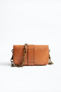 Kate Wallet Bag