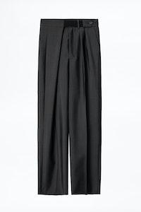 Pantalon Phoebe Show