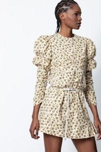 Rename Dress