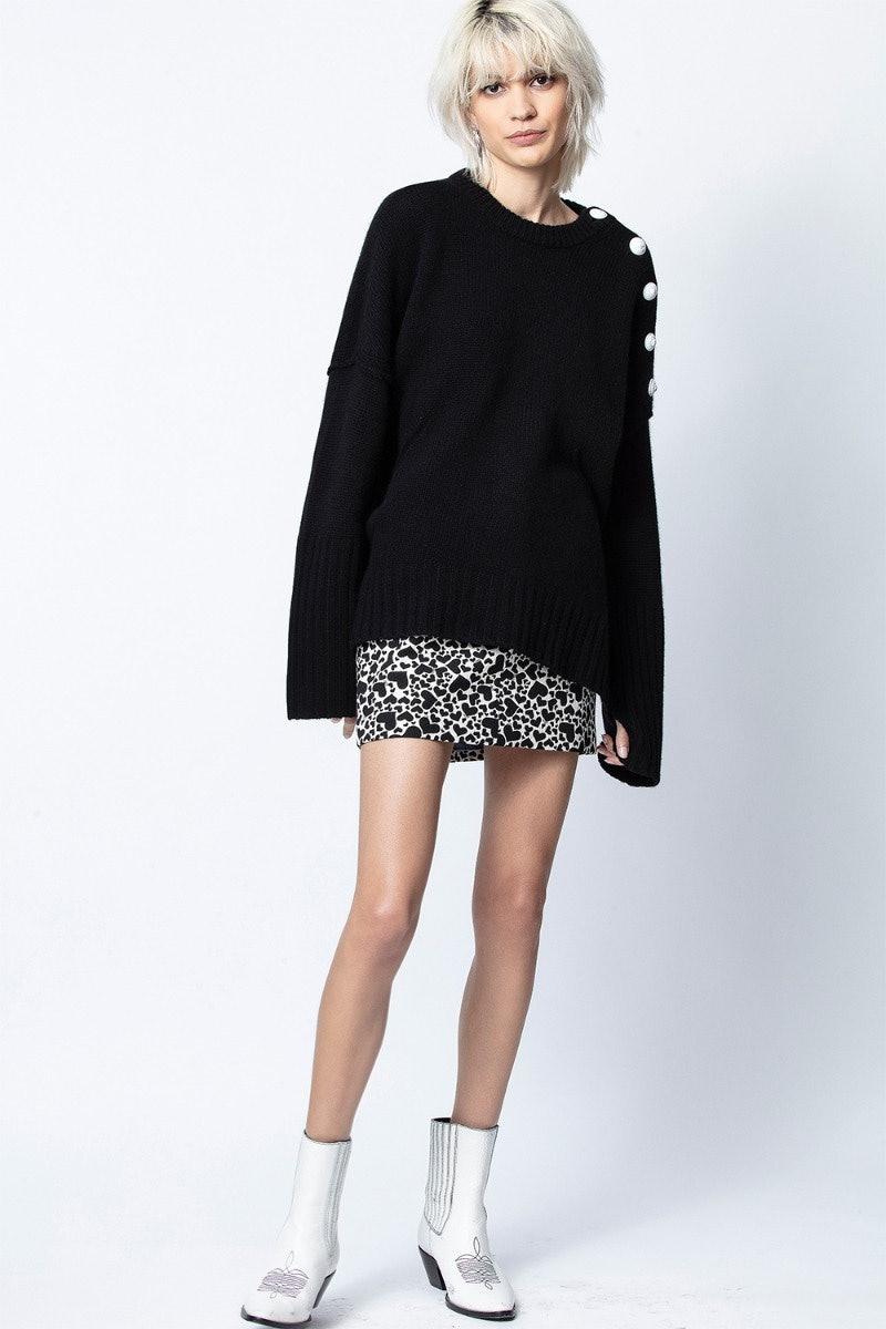 Jac Coeur Skirt
