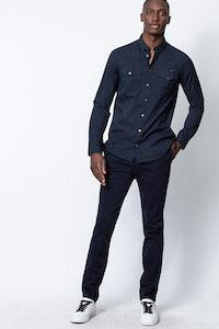 Thibault Shirt