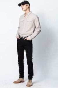 Camisa Thibaut