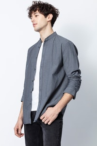 Camisa Torrol Stripe