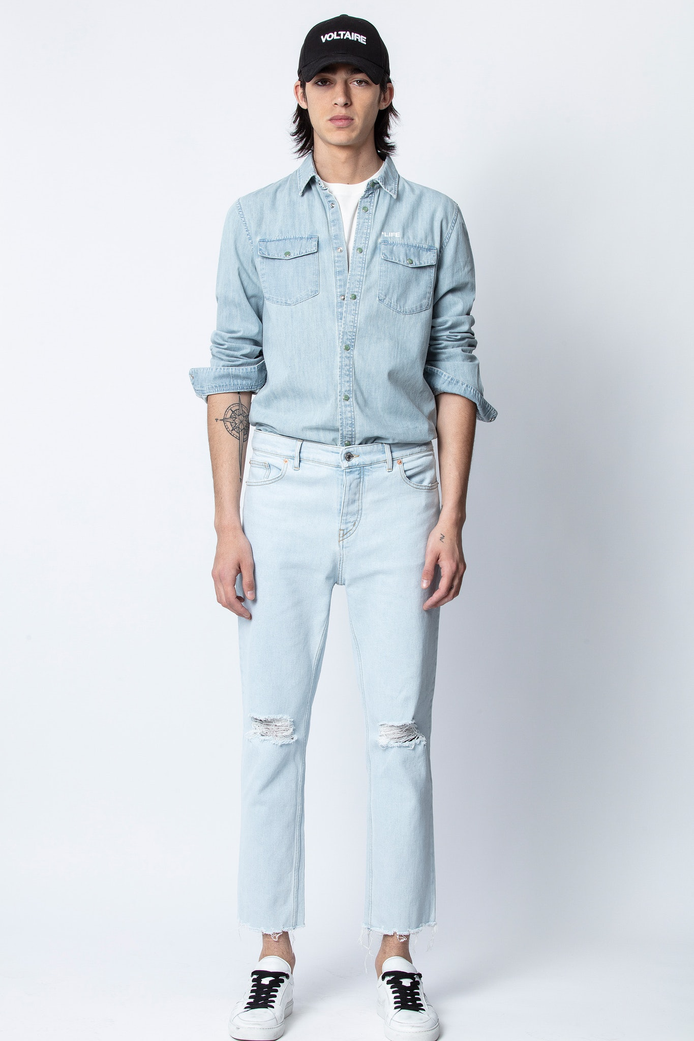 Dug Jeans