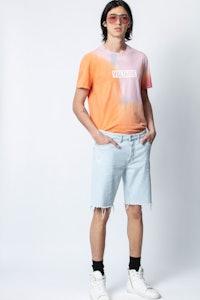 Shorts Pedro