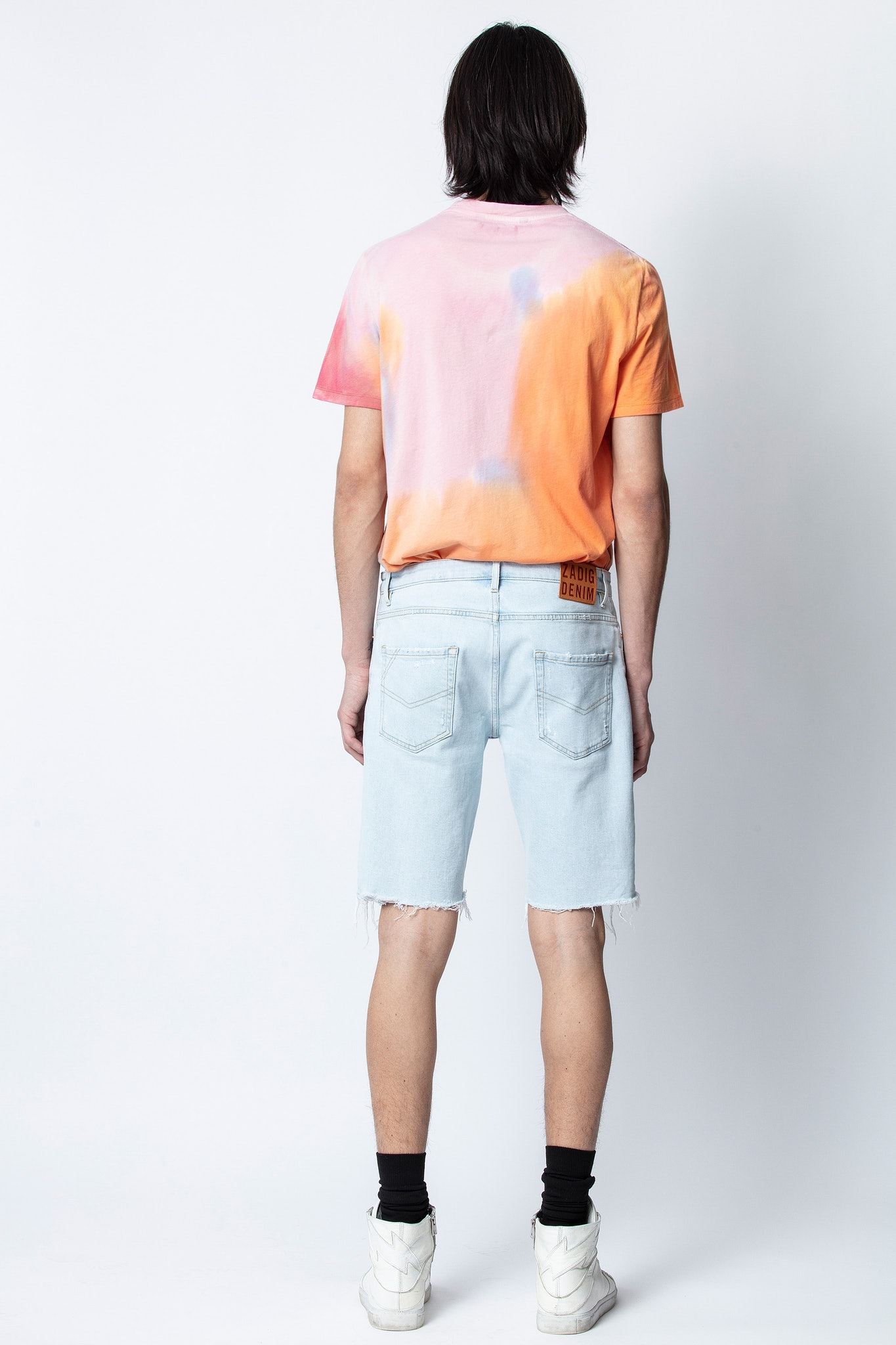 Pedro Shorts