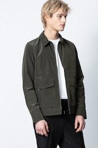 Bobby Jacket