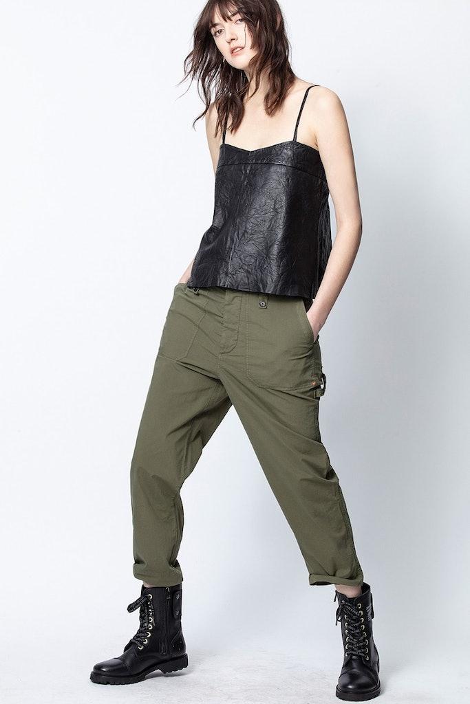 Pantalon Piar