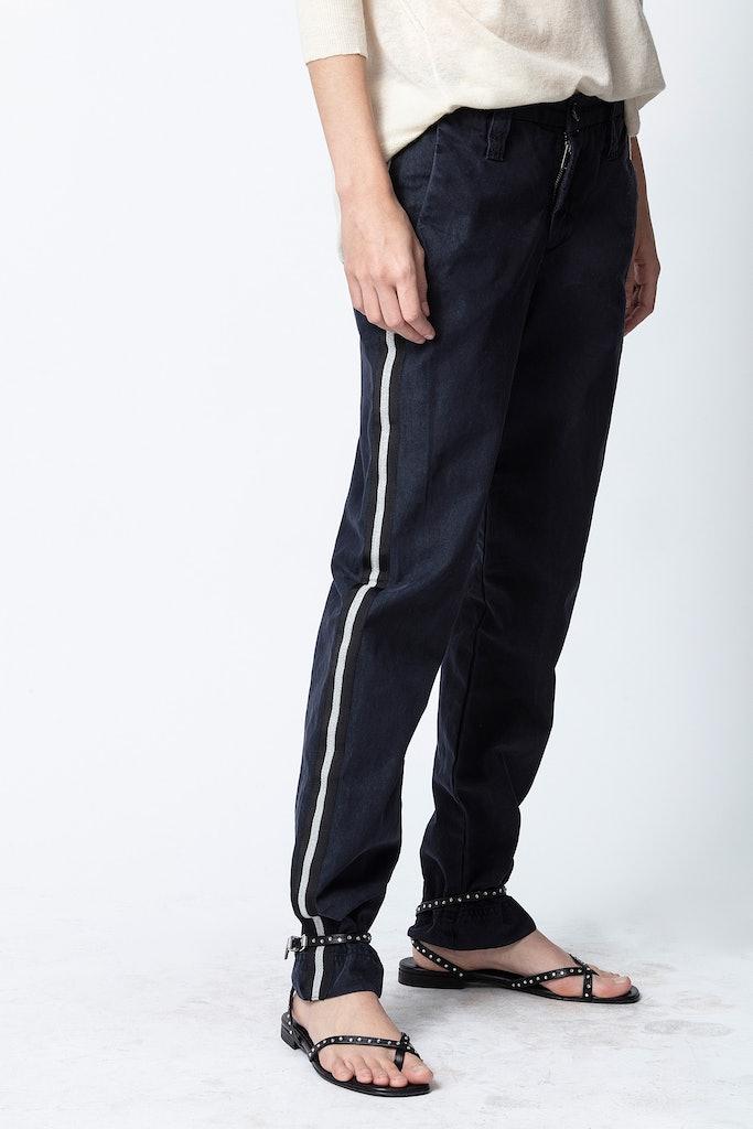 Pantalon Pomelo Mili
