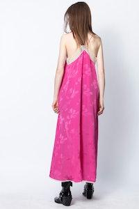 Risty Jac Paisley Dress
