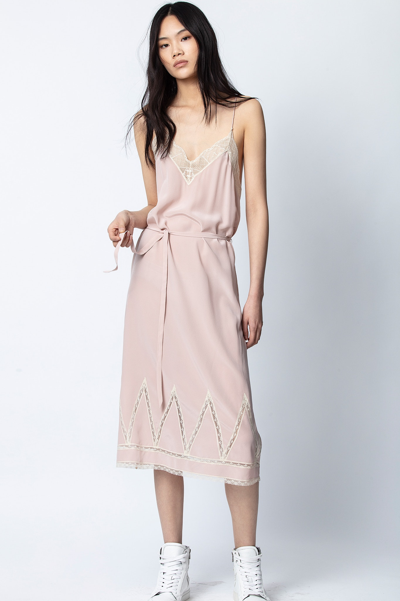 Chery Dress