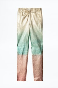 Pantalon Pharel Metal Degrade